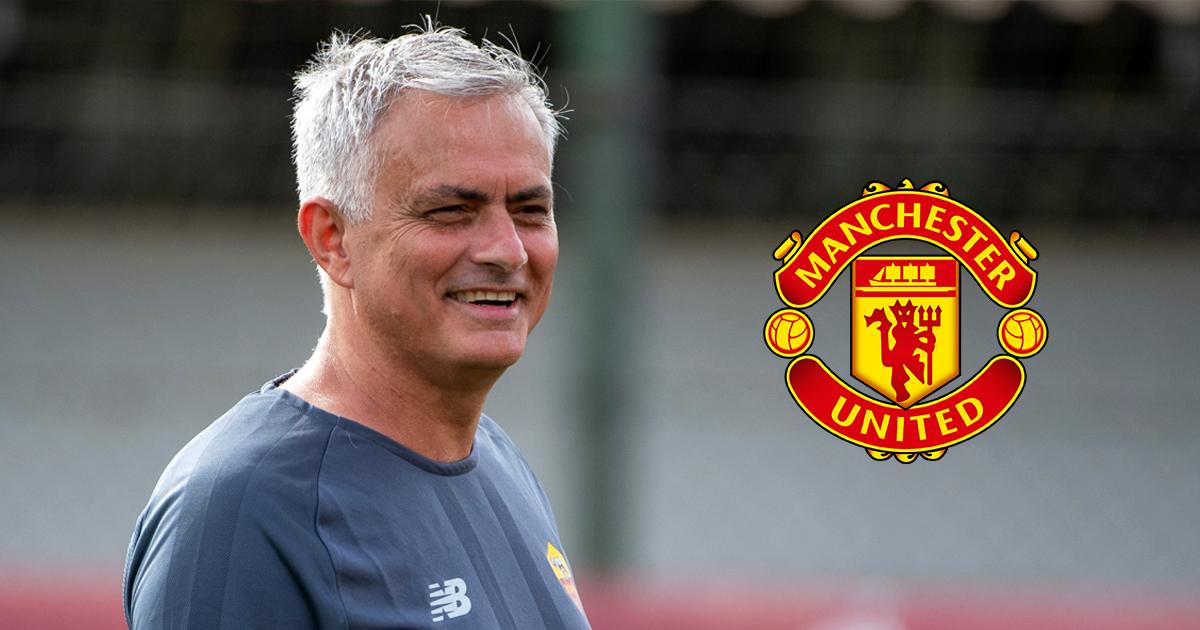 """Mourinho mò về Man United, đòi được """"giải cứu"""" ngôi sao 20 triệu euro"""
