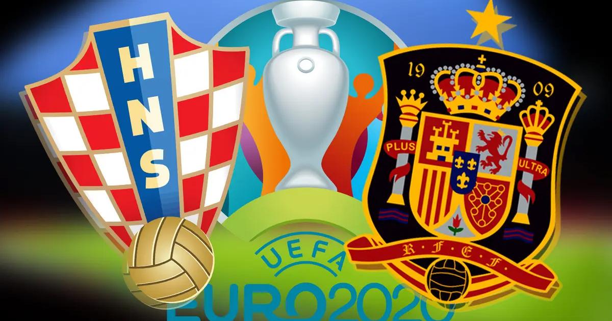 Thần rùa tiên tri dự đoán kết quả trận Croatia vs Tây Ban Nha