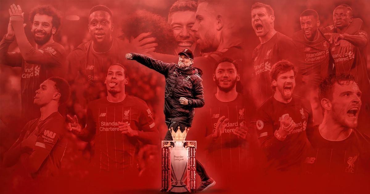 Liverpool chiêu mộ sao 60 triệu euro