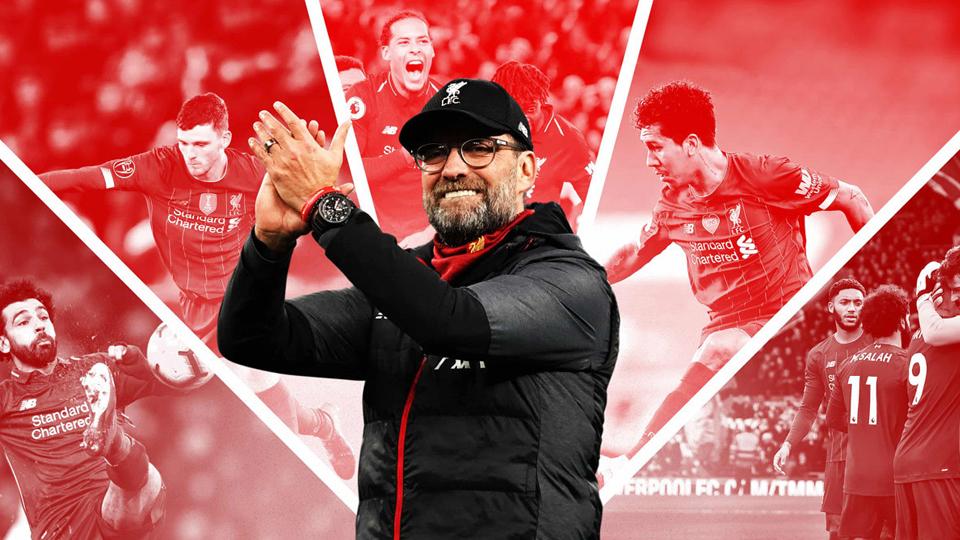 Bùng nổ tại EURO, sao Liverpool vẫn bị đưa lên sàn chuyển nhượng