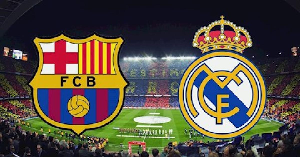 Barcelona nghi Real chơi xấu khiến 'Pogba mới' không chịu gia hạn hợp đồng