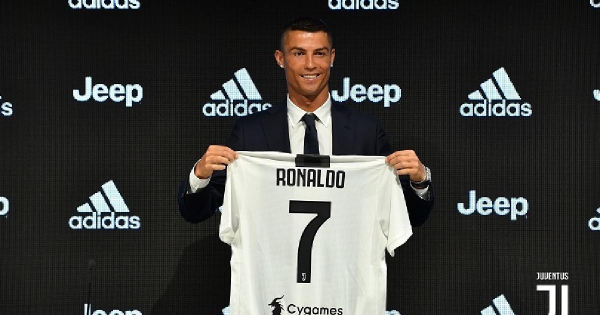Quyết định của Ronaldo có thể khiến Chelsea vỡ mộng