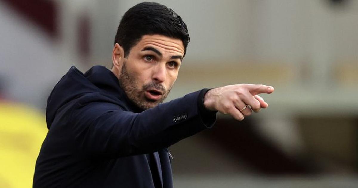 Chuyển nhượng Arsenal: Arteta tìm thấy người thay thế Leno ?