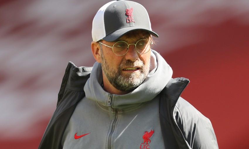 Sao Liverpool đứng trước nguy cơ bị thanh trừng vì những đóng góp không xứng với mức lương thu nhập