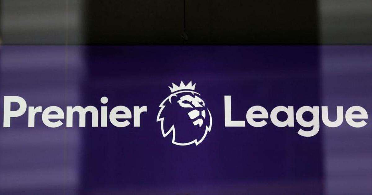 Scandal tình dục làm rúng động Premier League