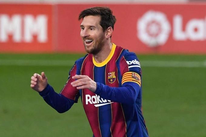 Thất thế tại La Liga, Barca tính 'tráo hàng' với Chelsea