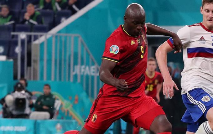 5 điểm nhấn Bỉ 3-0 Nga: Ứng cử viên bóng vàng lên tiếng; Gấu Nga tự thua