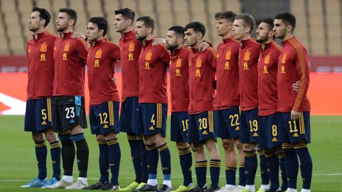 5 điều đúng đắn HLV Enrique cần phát huy để tiến xa tại EURO 2021