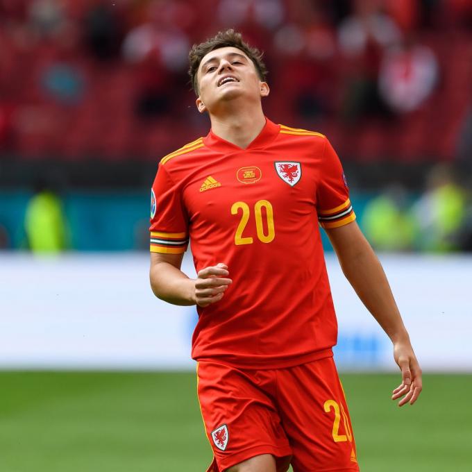 EURO 2021 và 4 vấn đề khiến Solskjaer đau đầu