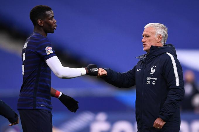 Man United với 4 mục tiêu dự phòng cho Wan-Bissaka
