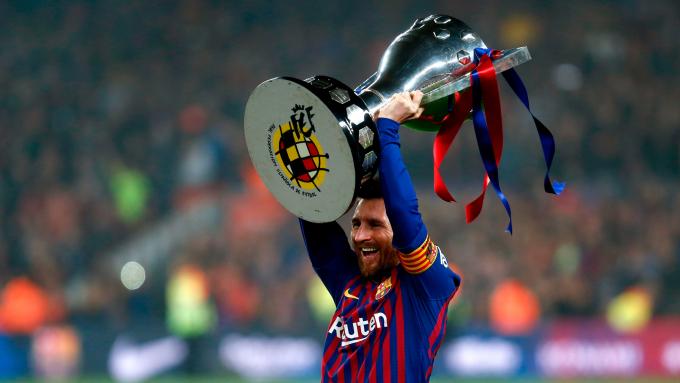 Barcelona gieo sầu cho 3 đại gia Premier League