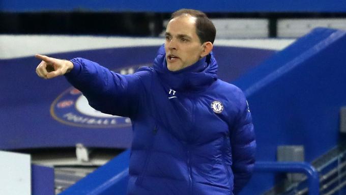 Hé lộ 5 cầu thủ sắp chia tay Chelsea để mời 4 người mới về