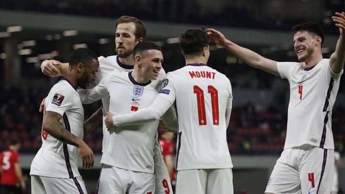 Phong cách của các đội tuyển ở EURO 2021 giống CLB nào?