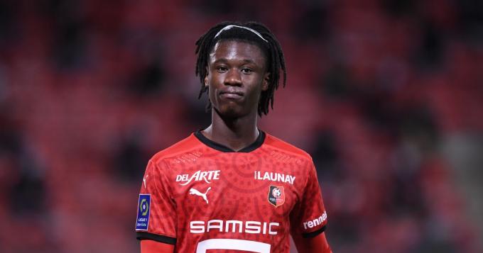 Chelsea để mắt tới hàng hot của Ligue 1