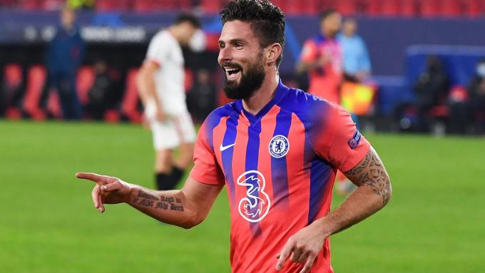 Sao Chelsea đầu quân cho AC Milan khi vừa gia hạn không lâu