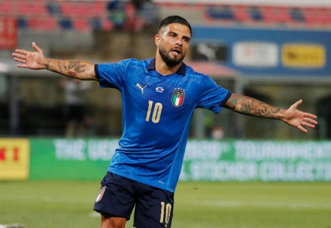 6 ngôi sao có thể định đoạt trận Chung kết EURO 2021