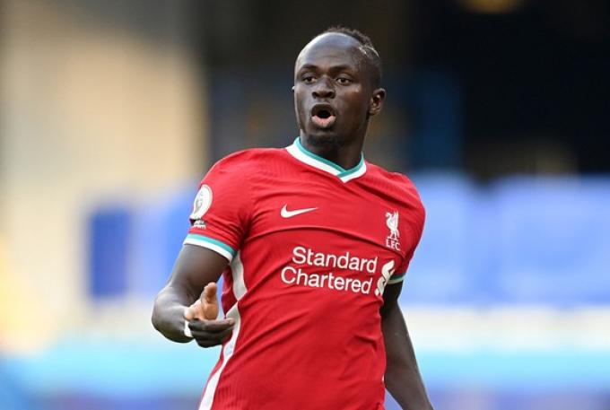 Liverpool thèm khát ngôi sao không thể đụng đến của Tottenham