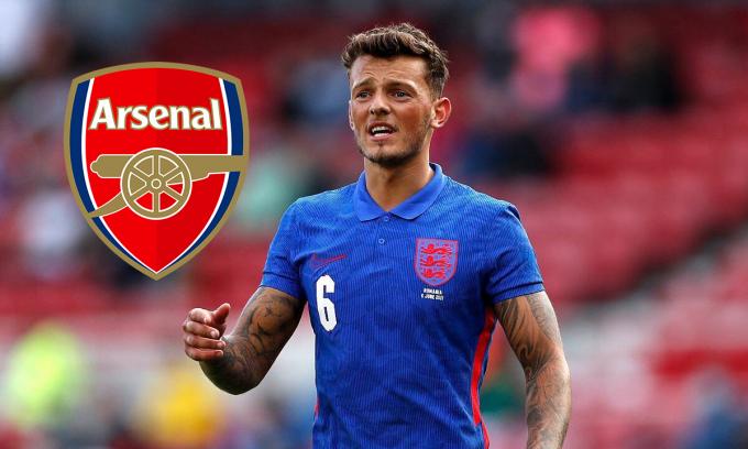 Arsenal không ngại chi tiền để mua trung vệ đắt giá nhất lịch sử đội bóng