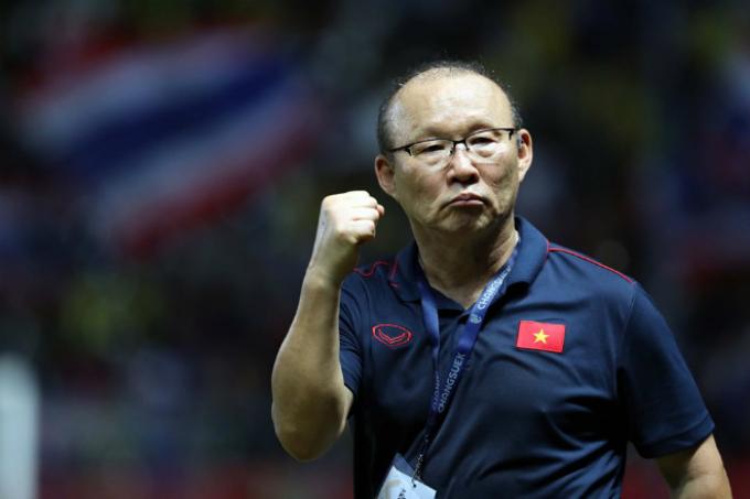 Báo Trung Quốc sợ hãi nếu tuyển thủ Séc nhập tịch Việt Nam