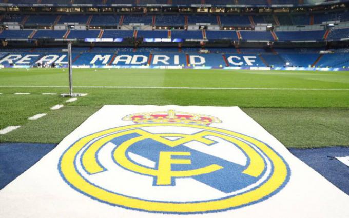 Barcelona nghi Real chơi xấu khiến Pogba mới không chịu gia hạn hợp đồng