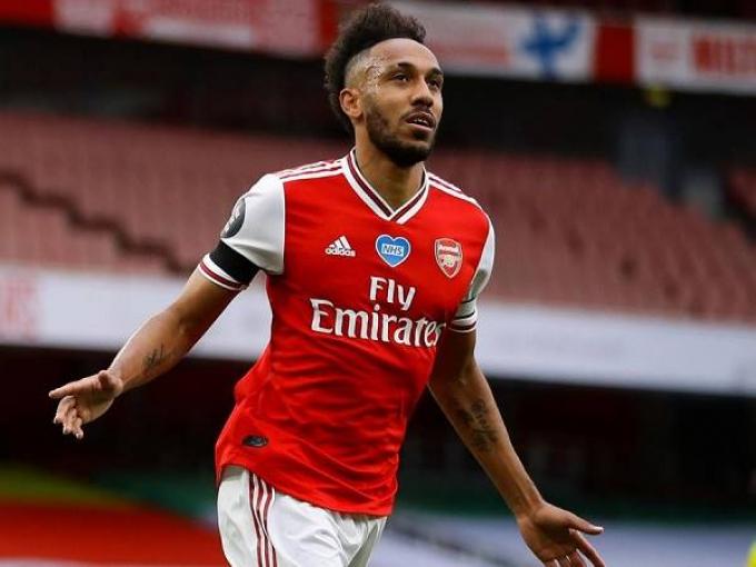 Đội hình Arsenal lý tưởng đủ sức cạnh tranh danh hiệu mùa tới; 2 động cơ tuyến giữa