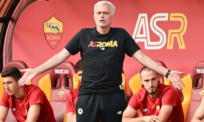Nóng: Sao 45 triệu bảng của Arsenal đạt thỏa thuận đến Seria A