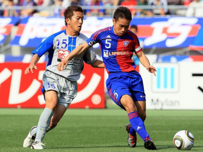 Nhận định Nagoya Grampus vs Kashima Antlers   J League 1   17h00 ngày 01/09/2021