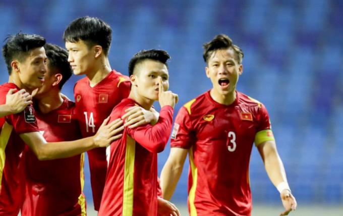 <b>Chuyên gia nhận định Saudi Arabia vs Việt Nam</b>   VL World Cup 2022   01h00 ngày 03/09