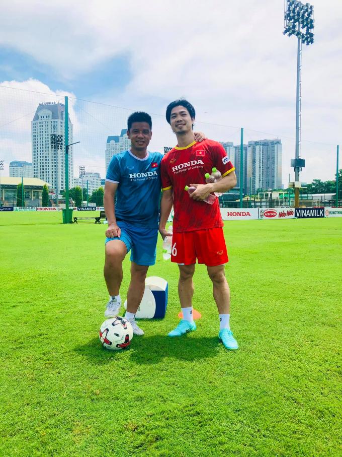 Trung Quốc <b>lo sợ</b> một cầu thủ ĐT Việt Nam, <b>không phải Quang Hải</b>