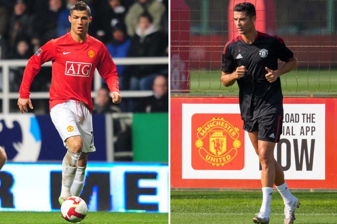 Trận ra mắt MU của Ronaldo nguy cơ bị <b>biểu tình chọc phá</b>