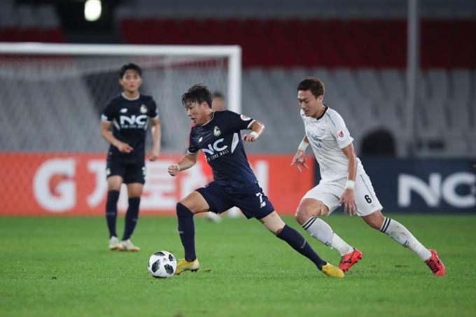 Nhận định Seongnam vs Seoul | K League 1 | 14h30 ngày 12/09/2021