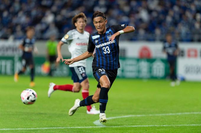 Trực tiếp Sagan Tosu vs Oita Trinita | J League | 17h00 ngày 17/09/2021