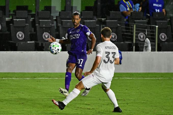 Nhận định Inter Miami vs New York Red Bulls | MLS | 06h00 ngày 18/09/2021