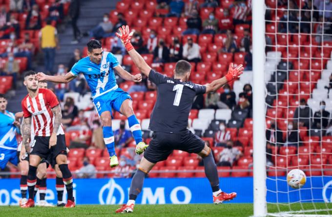 <b>Bộ đôi hàng thải của Man United</b> cùng nhau tỏa sáng tại La Liga