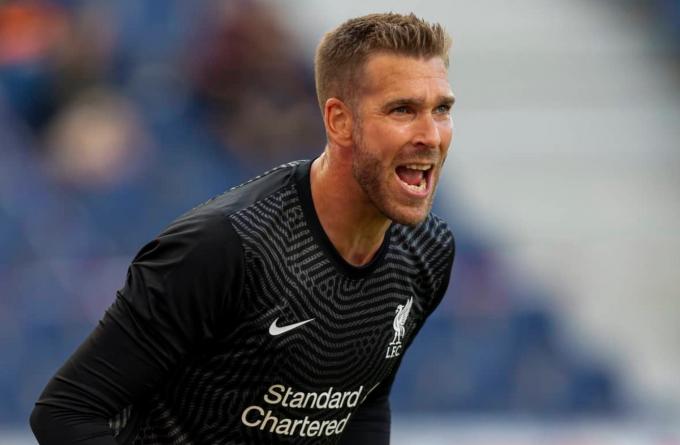 <b>Liverpool có thể mất trắng 4 ngôi sao</b> trị giá 16 triệu bảng vào năm 2022