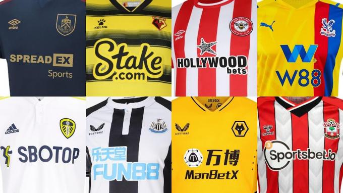 Chính phủ Anh cải cách, <b>9 đội bóng Ngoại hạng Anh lao đao</b>