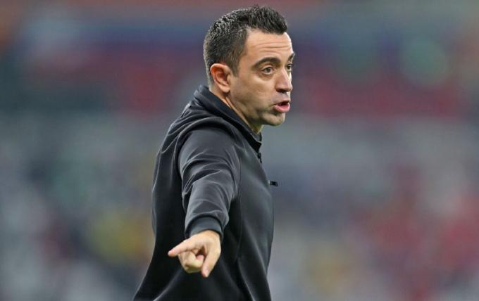3 vấn đề Barcelona cần giải quyết <b>nếu muốn tái hợp Xavi Hernandez</b>