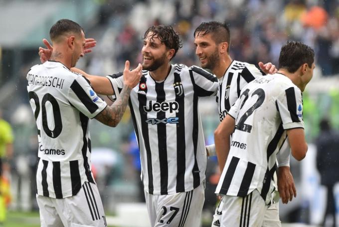 Xem trực tiếp Juventus vs Chelsea ở đâu, kênh nào
