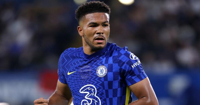 <b>Trụ cột trở lại</b>, Chelsea sẵn sàng chiến Southampton