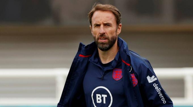 5 ngôi sao tuyển Anh nguy cơ bị <b>cấm thi đấu</b> tại World Cup 2022