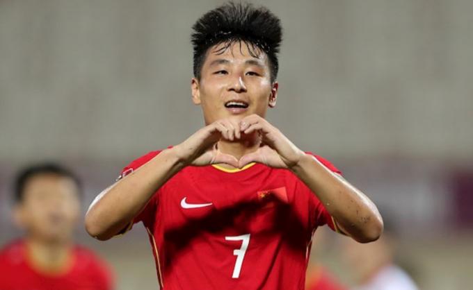 <b>Phản ứng của CĐV quốc tế sau trận Trung Quốc 3-2 Việt Nam</b>: Tiếc cho đại diện của ASEAN
