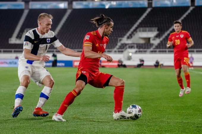 Nhận định CH Séc vs Xứ Wales | World Cup 2022 | 01h45 ngày 09/10/2021