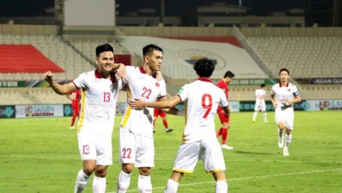 Giành điểm trước Oman, ĐT Việt Nam cần <b>tuân thủ 4 điều</b>