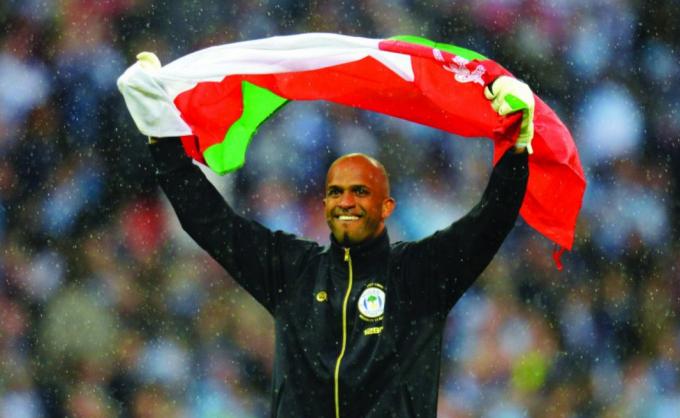 <b>3 điểm đặc biệt trong danh sách </b>26 cầu thủ Oman đối đầu với Việt Nam