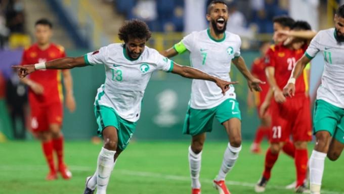 Saudi Arabia sẽ mất thủ môn số 1 trong cuộc tái đấu với Việt Nam