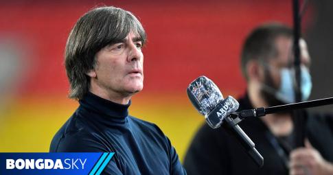 Đi tìm đội hình tối ưu của đội tuyển Đức tại EURO 2021
