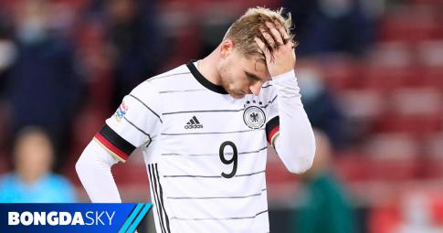 HLV Arsene Wenger đánh giá thấp đội tuyển Đức tại EURO 2021