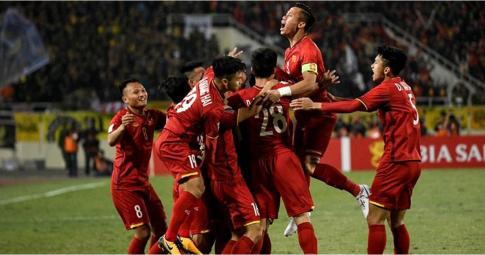 Vì tấm vé World Cup, ĐTQG Việt Nam bổ sung chức vụ chưa từng có