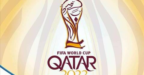 CẬP NHẬT: Bảng xếp hạng vòng loại cuối cùng World Cup 2022 châu Á