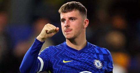 Chelsea bất ngờ thiệt quân trước đại chiến với Man City